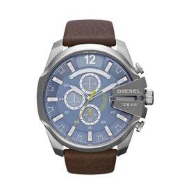 Diesel horloges Mega Chief - DZ4281