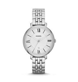 Fossil horloges Ms Rd Slv Slv Brc - ES3433