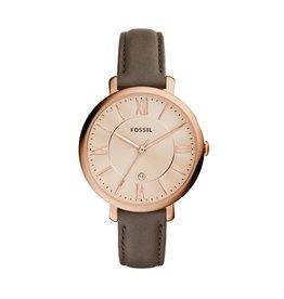 Fossil horloges Md Rd Rg Rse Strp - es3707