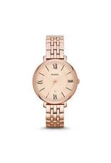 Fossil horloges Ms Rd Rg Rse Brc - ES3435