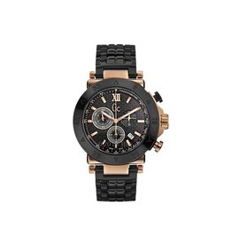 GC Gc Sport Chic Collection - X90006G2S