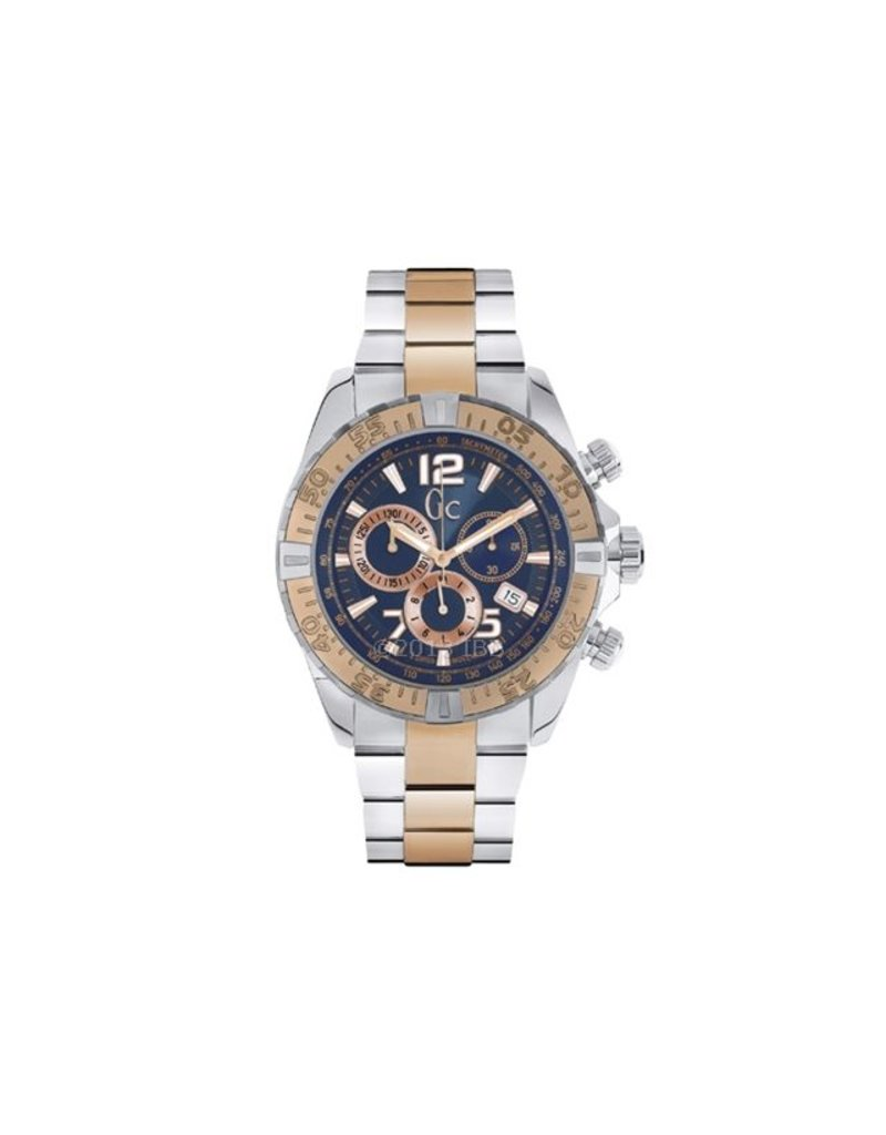 GC GC Sport Chic Collection - y02002g7