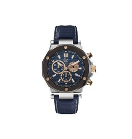 GC GC Sport Chic collection - x72025g7s