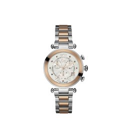 GC Sport Chic Collection - Y05002M1