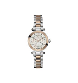 GC Sport Chic Collection - Y06002L1