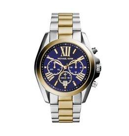 Michael Kors Horloges Michael Kors Bradshaw - MK5976