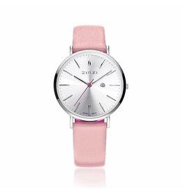 Zinzi horloges Chikado