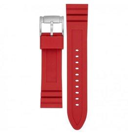 Fossil Smartwatch Watch Strap 22mm - S221318