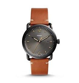 Fossil Smartwatch Watch Strap 22mm - S221302