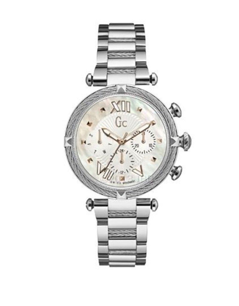GC Gc Watches Swiss - Y16001L1
