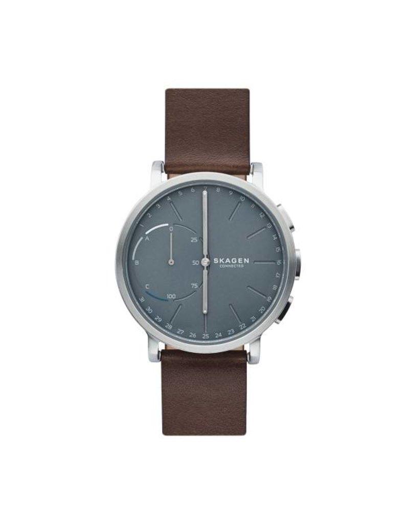 Skagen Hybrid Smartwatch Hagen Connected - SKT1110