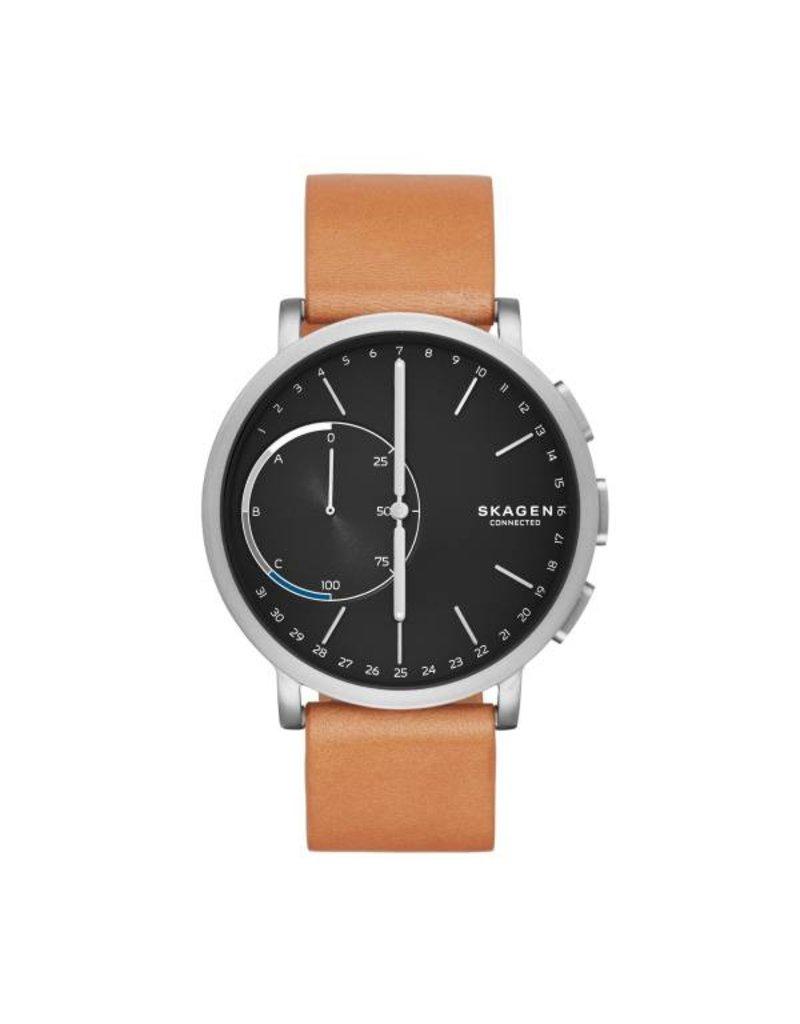Skagen Hybrid Smartwatch Hagen Connected - SKT1104