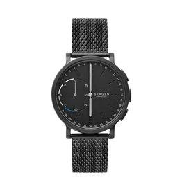 Skagen Hybrid Smartwatch Hagen Connected - SKT1109