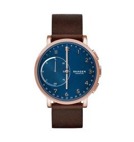 Skagen Hybrid Smartwatch Hagen Connected - SKT1103