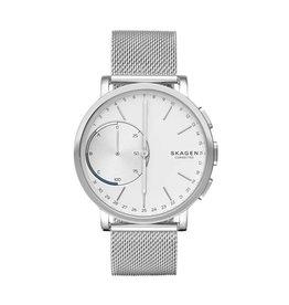 Skagen Hybrid Smartwatch Hagen Connected - SKT1100