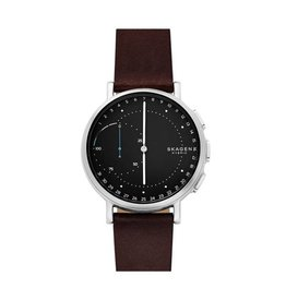 Skagen Hybrid Smartwatch Skagen Wearables Signature - SKT1111
