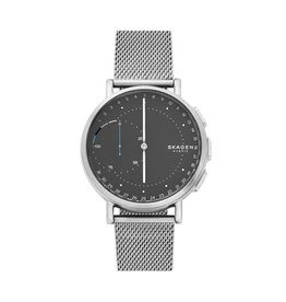 Skagen Hybrid Smartwatch Skagen Wearables Men Signature - SKT1113