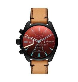 Diesel horloges Diesel MS9 Chrono - DZ4471