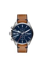 Diesel horloges MS9 Chrono - DZ4470