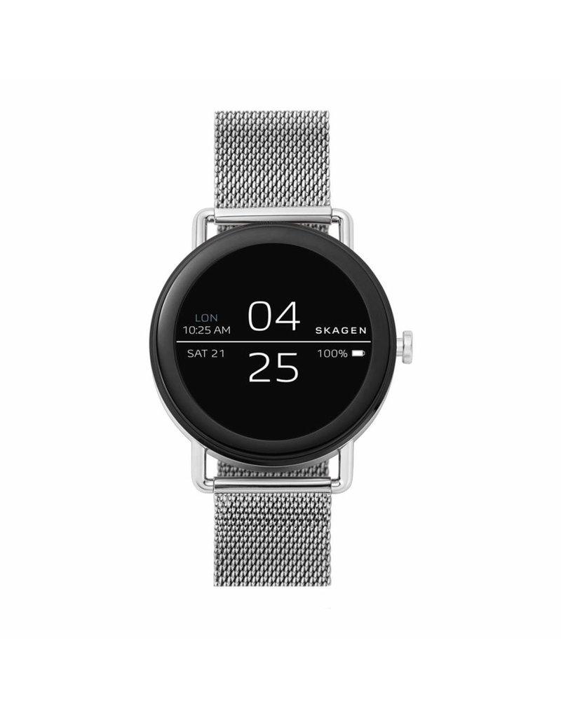 Skagen Hybrid Smartwatch Skagen Connected Falster Gen 3 - SKT5000