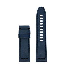 Diesel horloges Full Guard Straps - DZT0011