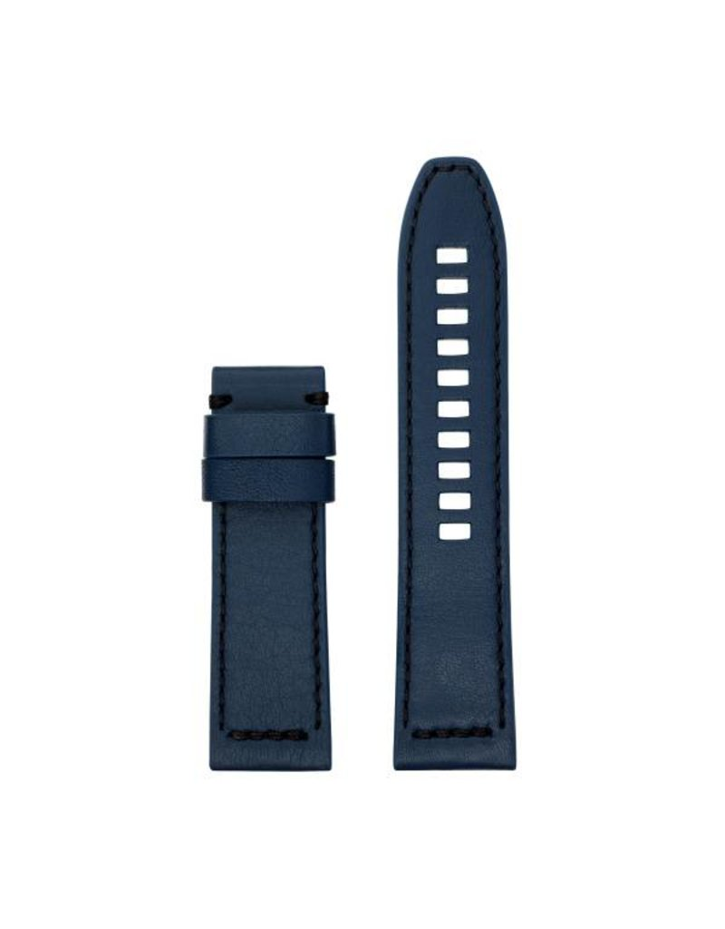 Diesel horloges Full Guard Straps - DZT0011