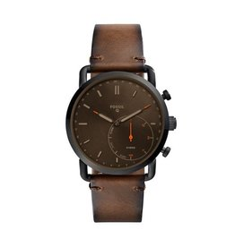 Fossil Smartwatch Fossil`Q Commuter - FTW1149