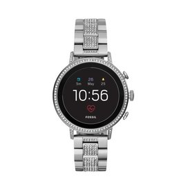 Fossil Smartwatch Fossil Venture Smartwatch - FTW6013