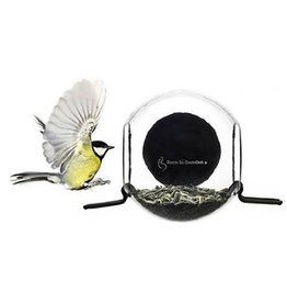 Born in Sweden Bird Feeder - 7340030