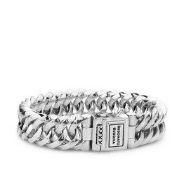 Buddha to Buddha Chain Small Armband - 090