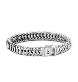 Buddha to Buddha Lars XS Armband - J796