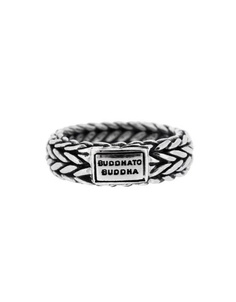 Buddha to Buddha Ellen Small Ring - 794