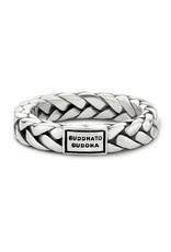 Buddha to Buddha George Small Ring - 810