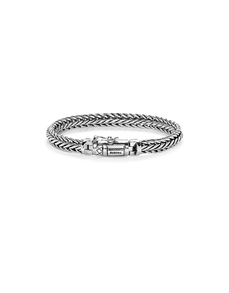 Buddha to Buddha Nurul XS Bracelet - J065