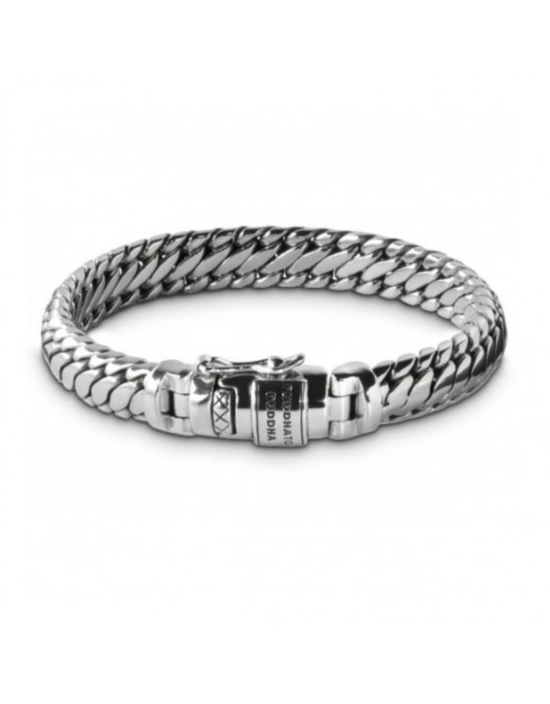Buddha to Buddha Ben XS Armband - J070