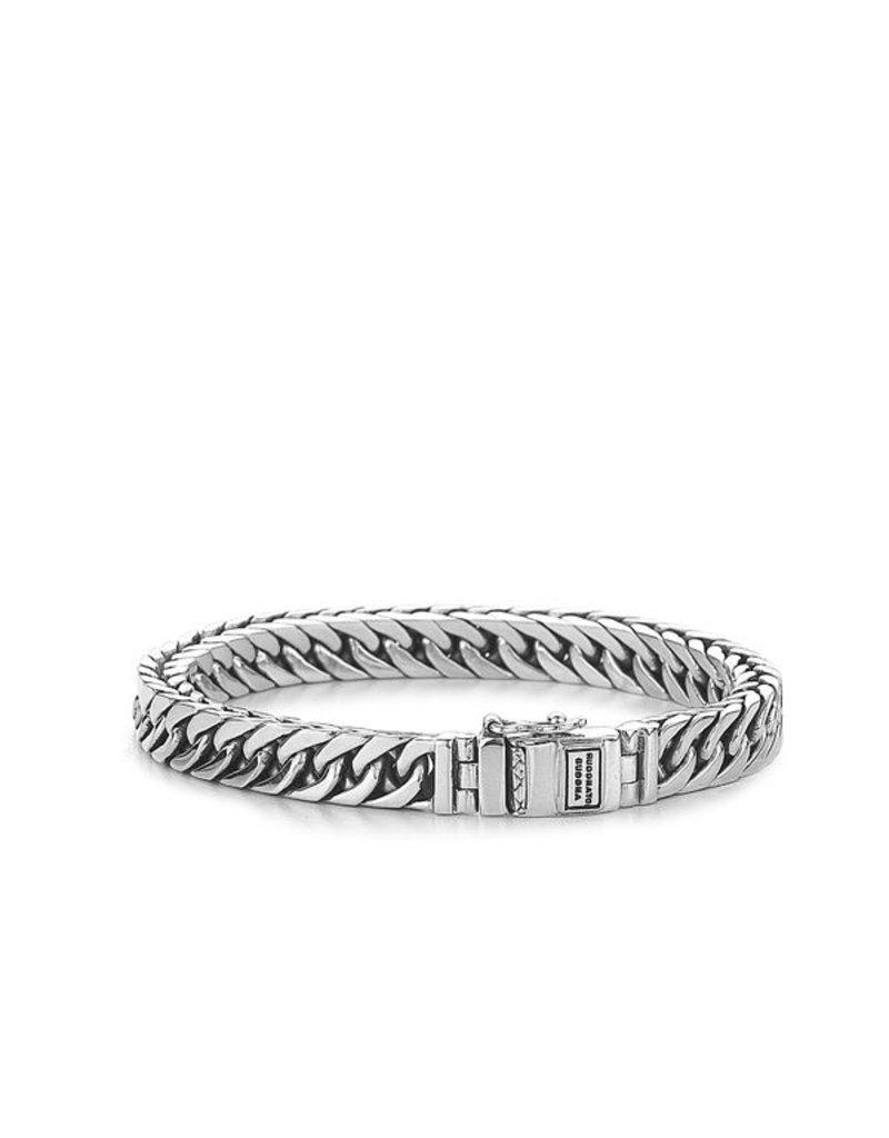 Buddha to Buddha Esther XS Armband - J157