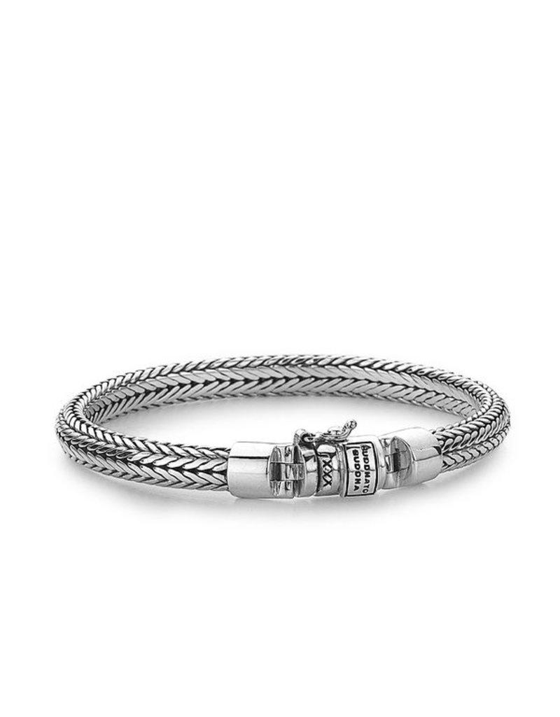 Buddha to Buddha Ellen XS Armband - J150