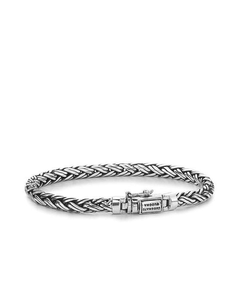 Buddha to Buddha Katja XS Armband - J170