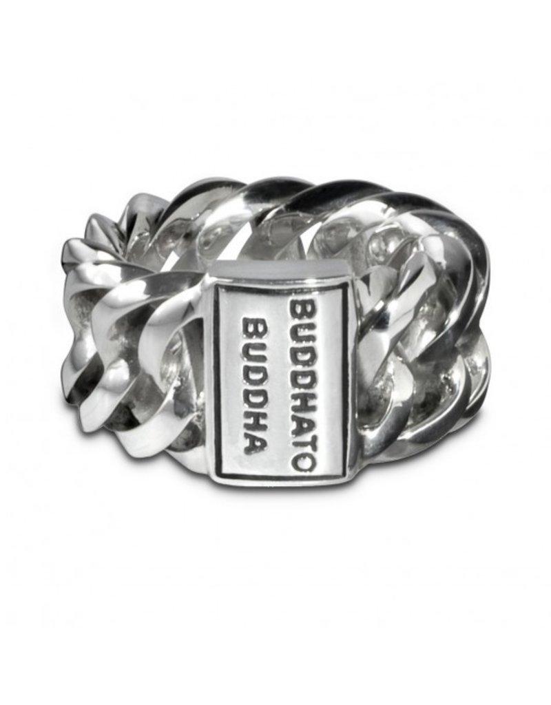 Buddha to Buddha Chain Ring  - 500