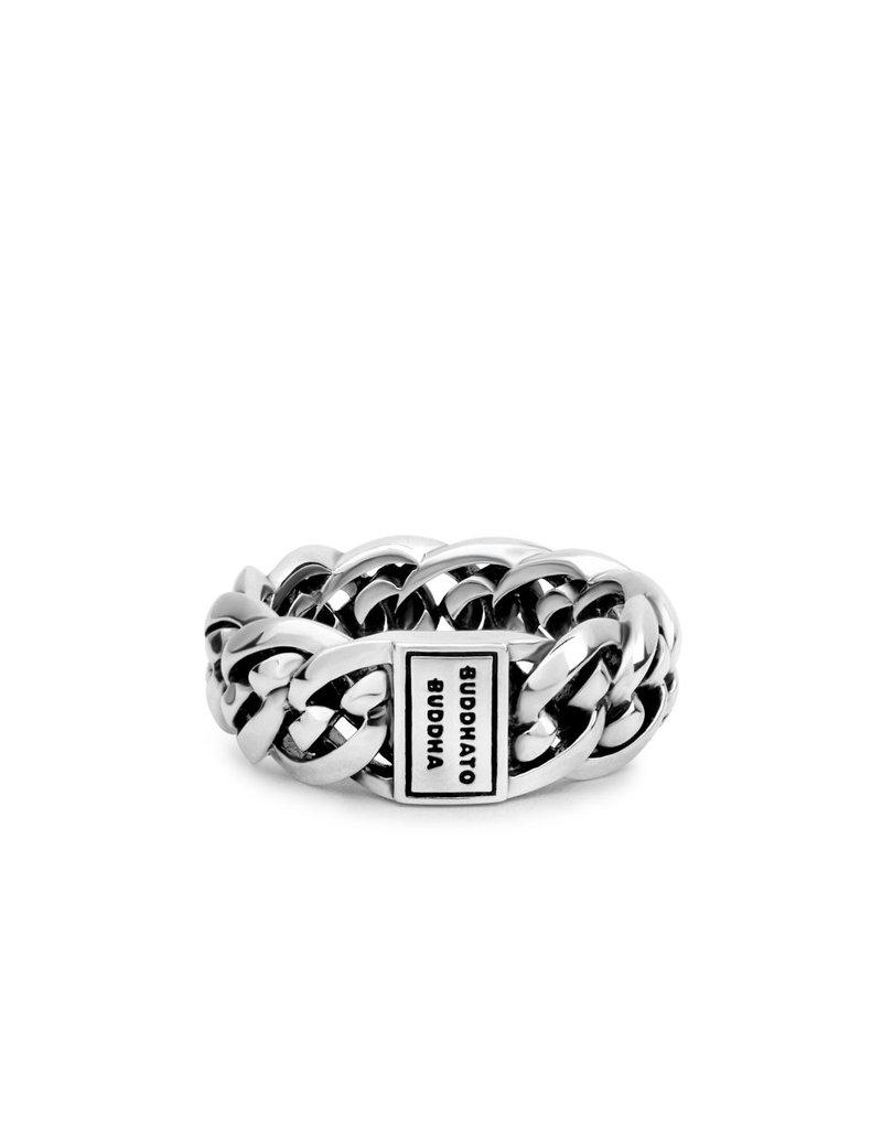 Buddha to Buddha Nathalie Small Ring - 601
