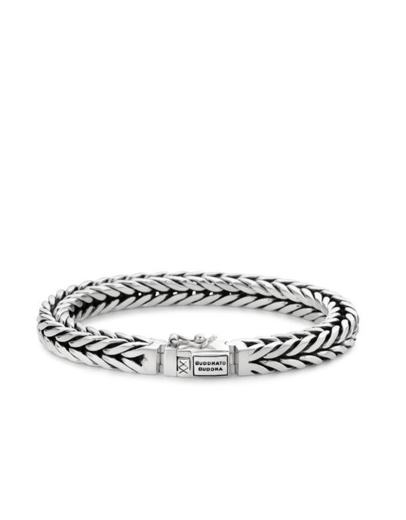 Buddha to Buddha Barbara XS Bracelet - J827