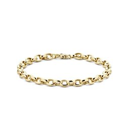 Blush 14 kt Blush Armband one 14K Yellow gold  - 2162YGO