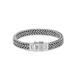 Buddha to Buddha Julius Small Bracelet - 191