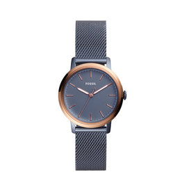 Fossil horloges Fossil Neely - ES4312**