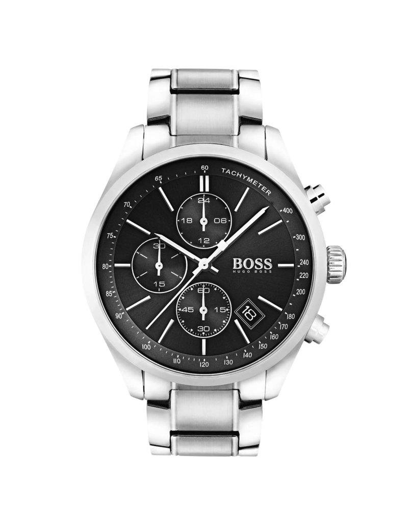Hugo Boss hbb hrn chr stl stl - hb1513477