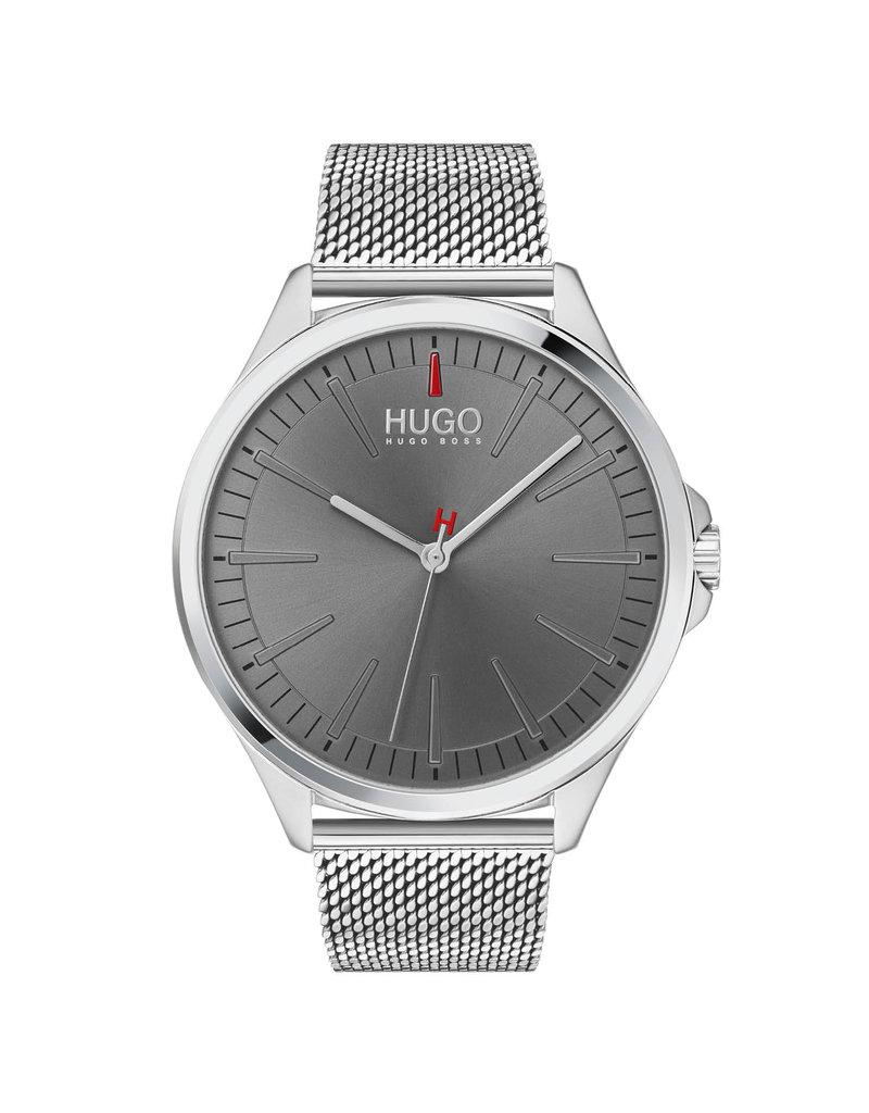 HUGO Hugo hu1530135 - hu1530135