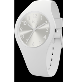 Ice Watch ICE-Colour- Spirit- Small - IW018126