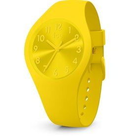 Ice Watch ICE Colour- Citrus- Small - IW017908