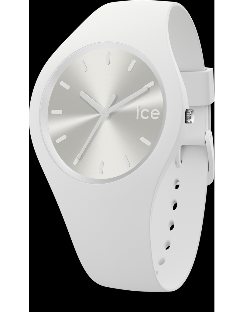 Ice Watch ICE Colour- Spirit- Medium - IW018127