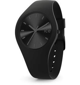 Ice Watch ICE Colour- Phantom- Medium - IW017905